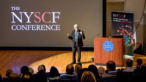 conference nyscf conference new york stem cell foundation