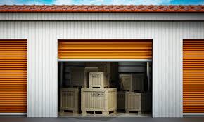 storage express provides clean storage units in florida