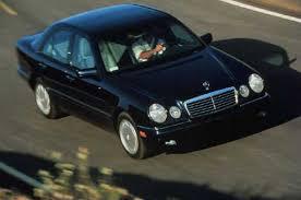 1996 mercedes e320 mercedes e320 1996