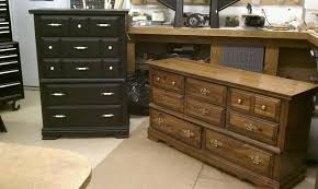 painted bedroom furniture ideas ideas painting old bedroom furniture video and photos inside