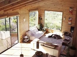 wood home interiors wood home interiors 28 images wood interior inspiration