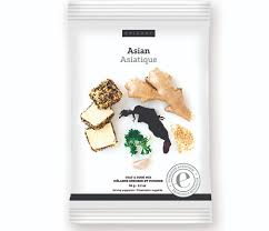 cuisiner asiatique mélange enrober et cuisiner asiatique 3 epicure com