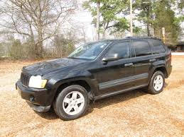 jeep grand 2006 limited insurance quote for 2006 jeep grand limited 2wd wagon 4