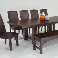 dining room set dining room sets bob s discount furniture