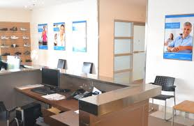 retail for sale 635 upper wentworth street hamilton ca colliers