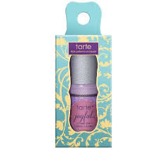 tarte cheek stain ornaments for 2014 musings of a muse