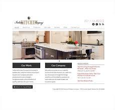 Best Kitchen Design Websites Kitchen Design Indianapolis Design Ideas