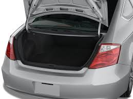 100 2007 honda accord coupe owners manual 2007 honda accord