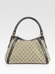 designer handtaschen sale die besten 25 gucci bags on sale ideen auf louis