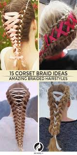 Hairstyle Diy by 272 Best History Of Hairstyles Images On Pinterest Hairstyles