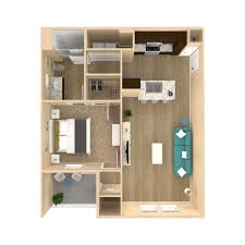 Luxury Apartment Floor Plan by Floor Plans The Oasis At Plainville Luxury Apartment Homes