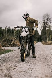 17 best yamaha xt 250 1981 images on pinterest dual sport