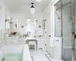 marble bathroom ideas gurdjieffouspensky com