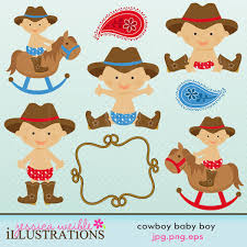 western baby shower 4 lovely western baby shower invitations free design