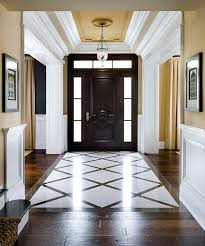 floor and decor hilliard ohio floor awesome floor and decor hilliard ohio florida tile columbus