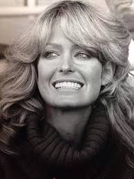 farrah fawcett hair color 545 best farrah fawcett images on pinterest artists actresses