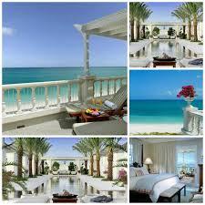Caribbean House Plans 369 Best Beach U0026 Coastal Home Plans Images On Pinterest Luxury