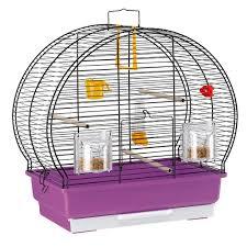 gabbie per canarini gabbie per uccelli in offerta ferplast
