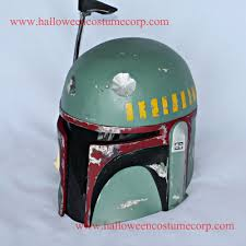 Boba Fett Halloween Costumes Halloween Costume Corp Blog Archive 1 1 Replica Sideshow