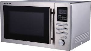 Microwave And Toaster Oven In One Download Clipart Microwave In One Zip Archive 1 Images 5 2