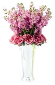 Purple Vases Cheap Bud Vases Cheap Inspiration Flower Vase Designs Ideas Bulk 25593
