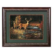 home interior deer pictures home interiors deer picture 28 images home interiors deer