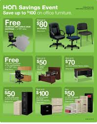 hon desks for sale save up to 100 on hon office furniture staples com