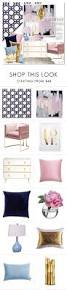 Interior Design Home Accessories Best 10 Interior Design Boards Ideas On Pinterest Mood Board