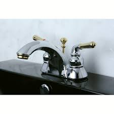 bathroom faucets gold and silverthroom faucets moen tone square