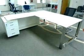 glass table top protector desk glass cover medium size of office desk top covers glass cover