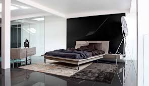 Minimalist Design House by Interior Style Design House Villa Room Bedroom Minimalist Bedroom