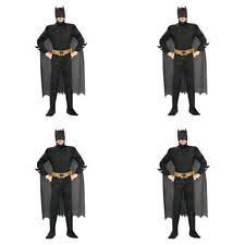 rubie u0027s batman suit costumes for men ebay