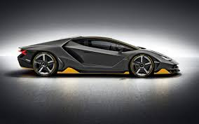 lamborghini background 2016 lamborghini centenario lp 770 4 wallpapers 43 pc 2016