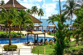 hotel dreams playa bonita panama resort u0026 spa ex secrets playa