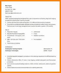 free medical resume templates medical resume templates free