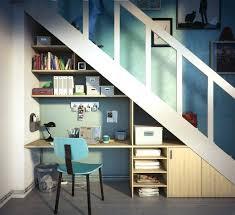 bureau sous escalier plus pas bureau sous bureau sous escalier ikea