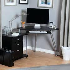 Custom Built Computer Desks Best Custom Pc Cases This Built Computer Desk Case Will Make Your