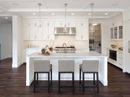 Black Kitchen Island With Stools Kitchen Stools Wonderful Kitchen Islands With Bar Stools How To