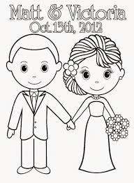printable coloring pages wedding printable wedding coloring pages colouring in sheets kids arilitv