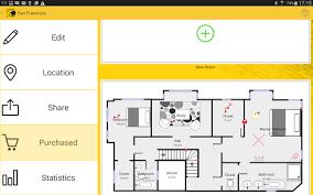 floor planning app app to create house plans internetunblock us internetunblock us