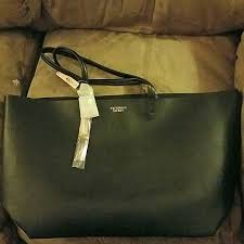 longchamp black friday 80 off victoria u0027s secret handbags victoria secret limited
