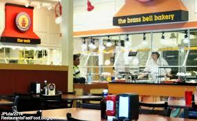 Buffet Golden Corral by Milledgeville Georgia Gcsu Gmc College Restaurant Menu Attorney