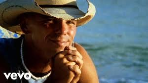 Old Man In Rocking Chair Kenny Chesney Old Blue Chair Youtube