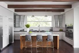 50 best kitchen styles dream kitchen ideas