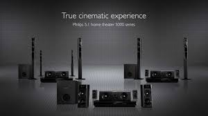 Philips Htd5580 94 Home Theatre Review Philips Htd5580 94 Home - unboxing philips htb5520 5 1 3d blu ray home theatre system youtube