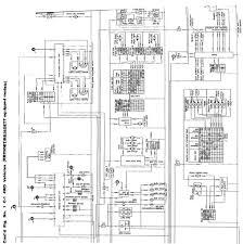 nissan r33 wiring diagram nissan wiring diagrams instruction
