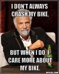 Bathurst Memes - mountain biking memes sacred rides