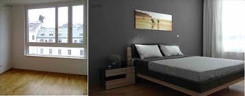 ideen schlafzimmer wand schlafzimmer wand ideen home design bilder ideen