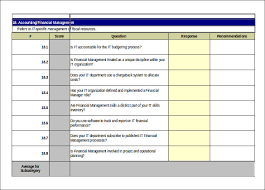 Inventory Templates Excel Free by Server Inventory Template 11 Free Excel Pdf Documents