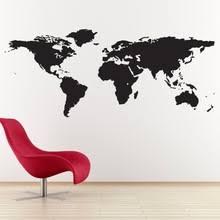 livingroom world popular world map livingroom buy cheap world map livingroom lots